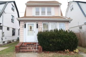 Photo of 9273 224th St  Queens Village  NY