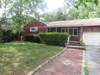 717 Janos Ln, W. Hempstead, NY 11552