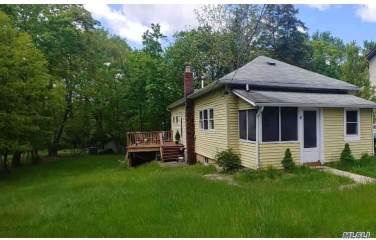 Photo of 9 Millrock Rd  New Paltz  NY