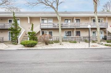Photo of 95 Springville Rd  Hampton Bays  NY