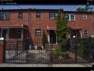Photo of 590 Cleveland St  Brooklyn  NY
