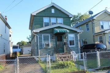 Photo of 154 Hoffman Ave  Elmont  NY