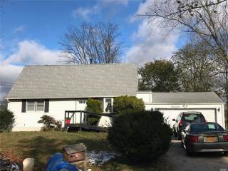 Photo of 17 Laurie Blvd  Centereach  NY