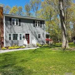 Photo of 710 Island View Ln  Greenport  NY
