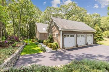 45 Holden Avenue Ext, Cutchogue, NY 11935