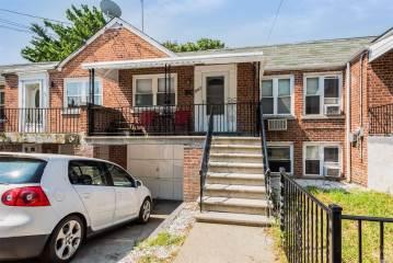 Photo of 863 Calhoun Ave  Bronx  NY