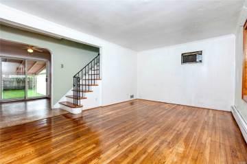 772 Harrison Street, W. Hempstead, NY 11552