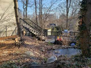 18 Park Dr, Rocky Point, NY 11778