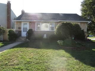 Photo of 31 Myers Ave  Hicksville  NY