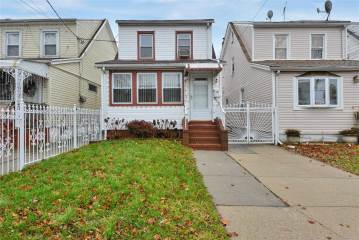Photo of 9006 207th St  Queens Village  NY