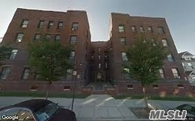 Photo of 3982 65th Pl  Woodside  NY