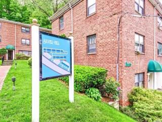 Photo of 309A Main St  Roslyn  NY