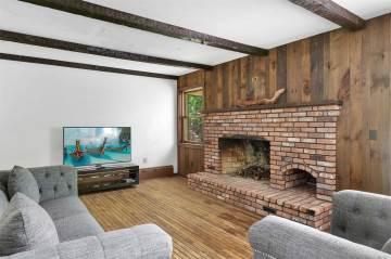 765 Brick Kiln Rd, Sag Harbor, NY 11963
