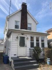 Photo of 2730 164th St  Flushing  NY