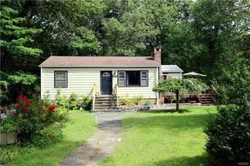 Photo of 37 Ridgeland Road  Lewisboro  NY