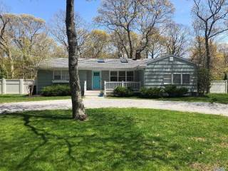 Photo of 17 Josiah Foster Path  E Quogue  NY