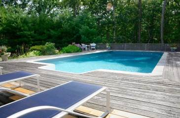 75 Old Trail Rd, Water Mill, NY 11976