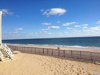 Photo of 126 S Emerson Ave  Montauk  NY