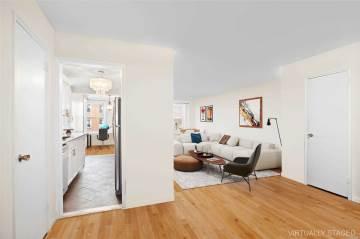 Photo of 1840 211th Street  Bayside  NY