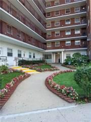 9710 62 Dr, Rego Park, NY 11374