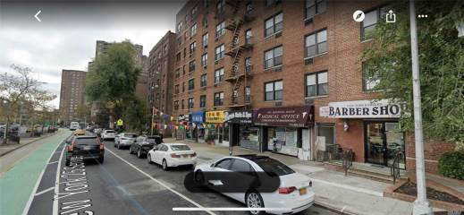 10230 Queens Blvd, Forest Hills, NY 11375