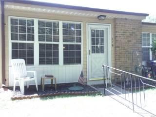 Photo of 437B Arlington Dr  Ridge  NY