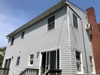 9 Carol Rd, Bethpage, NY 11714