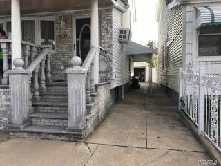 Photo of 9014 208 Street  Queens Village  NY
