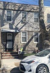Photo of 6515 Admiral Avenue  Middle Village  NY