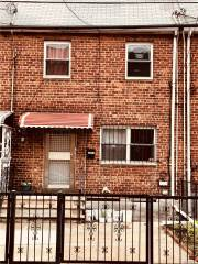 Photo of 15011 Arlington Ter  Jamaica  NY