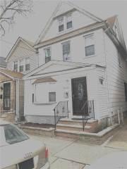Photo of 16006 111th Ave  Jamaica  NY