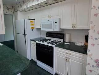Photo of 1850 211 Street  Bayside  NY