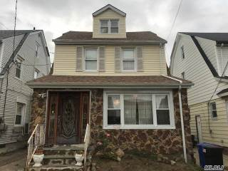 9219 218Th St, Queens Village, NY 11428