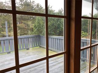 7 Friese Dr, E. Quogue, NY 11942