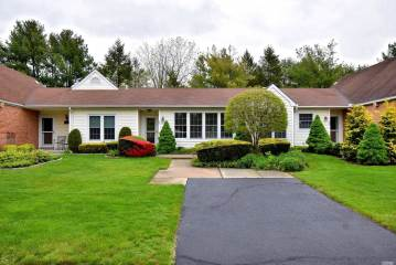 Photo of 25 Chippendale Dr  Mt Sinai  NY