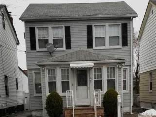 Photo of 8763 254th St  Bellerose  NY