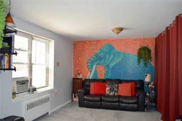 Photo of 3222 89th St  Jackson Heights  NY