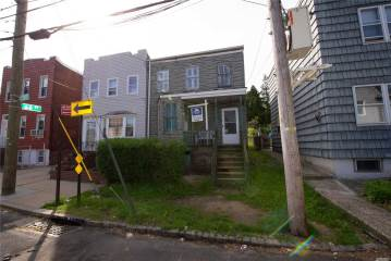 Photo of 6602 58th Ave  Maspeth  NY