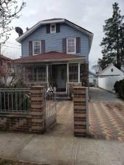 Photo of 79 Kernochan Ave  Hempstead  NY