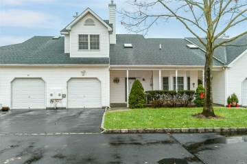 Photo of 44 Oyster Cove Ln  Blue Point  NY