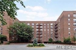 Photo of 6601 Burns  Forest Hills  NY