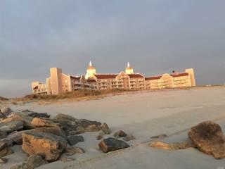 Photo of 2 Richmond Rd  Lido Beach  NY