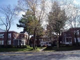 Photo of 1391 Broadway  Hewlett  NY