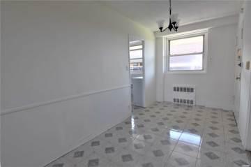 3551 85 St, Jackson Heights, NY 11372