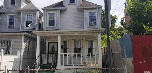 Photo of 11011 Guy R Brewer Blvd  Jamaica  NY