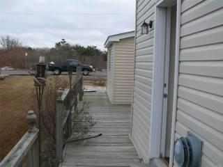 20 Cottage Walk, Gilgo Beach, NY 11702