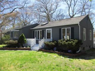 Photo of 62 Country Club Rd  Bellport  NY
