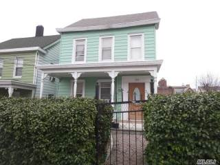 Photo of 223 N 6th Ave  Mount Vernon  NY