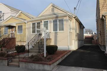 Photo of 6537 79th Place  Middle Village  NY