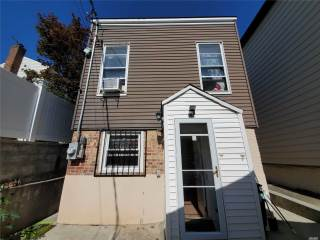 Photo of 8333 60 Drive  Middle Village  NY